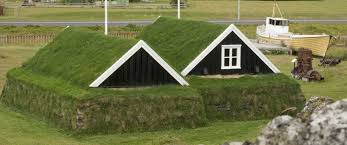 a frame roof 25 amazing buildings with green roof designs pictures