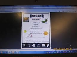 Great College Essay Examples Essay Help Uwo