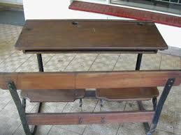 Woodworking Bench Sale Woodworking Plans Bookshelves Old Woodwork Bench For Sale