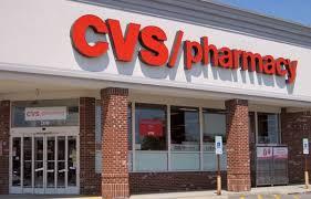 cvs pharmacy chicago holidays hours opening closing usa