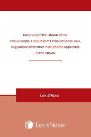lexisnexis practical guidance non refoulement law in hong kong lexisnexis hong kong store
