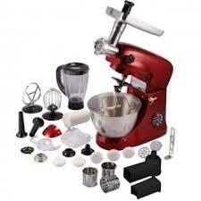 cuisine m6 boutique robots cuisine multifonctions le guide du multifonction