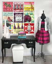cool bedrooms for teens girlscreative unique teen girls tumblr rooms for teens girls wallpaper cute teenage girl rooms