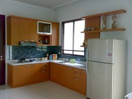 Modern Kitchen Designs For Small Spaces Kitchen Design Fabulous Small Kitchen Design Ideas New Kitchen