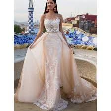 luxury wedding dresses chagne wedding dresses wedding dresses luxury wedding