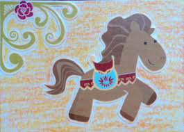 aceo cards for sale aceo maranda
