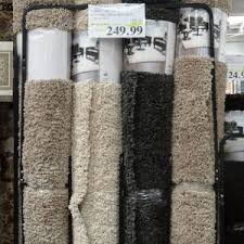 decor modern area rug ideas with costco area rugs 8x10 for modern