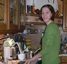 le branle dans la cuisine branle bas de combat dans la cuisine brod et patch