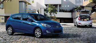 hyundai accent 5 door accent 5 door 2017 affordable hatchback car hyundai canada