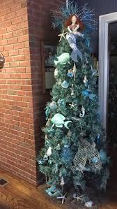 train christmas tree theme christmas pinterest christmas
