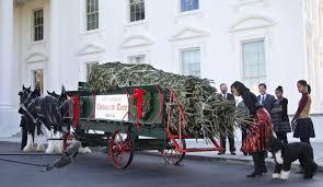 neil patrick harris hosting 2012 national christmas tree lighting