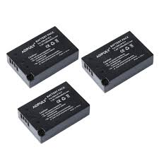 online buy wholesale canon battery eos 750d from china canon