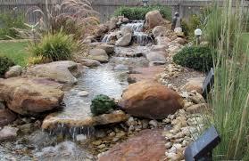 Backyard Pool Designs by Backyard Ch Backyard Kitchen Kits How To Landscape A Backyard Pool