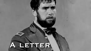 Andrew Luck Memes - an injured gen andrew luck writes home