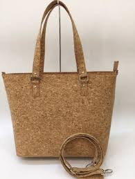 Cork Material Cork Wood Material Handbags Cork Bag Buy Cork