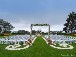 torrey pines wedding 196 best wedding venues hotels images on wedding
