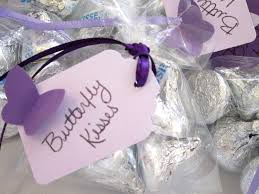 purple baby shower ideas 35 adorable butterfly baby shower ideas table decorating ideas