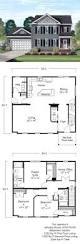 minecraft house floor plans webbkyrkan com webbkyrkan com