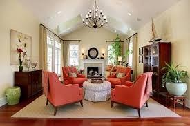 popular benjamin paint color trends home interior design