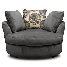rattan sofa gã nstig awesome big sofas interior design and home inspiration