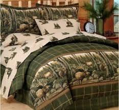 Green Mountain Furniture  Decor Love - Green mountain furniture
