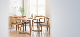 malmo oak dining table dining tables table furniture