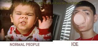 Big Nose Meme - big nose meme hehe album on imgur