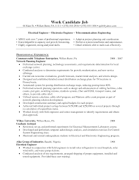 Resume Samples Quality Control by Quality Control Engineer Resume Sample Resume For Your Job