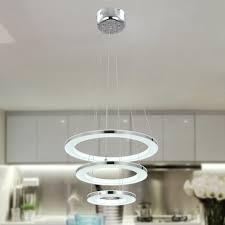 Modern Pendant Lights Uk Pendants Copper Pendant Light Kitchen Ceiling Pendant Lights