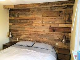 wood board wall barnboardstore