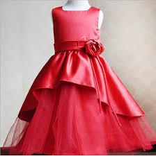 party clothes coctail dresses