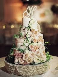 1393 best wedding cakes images on pinterest martha stewart