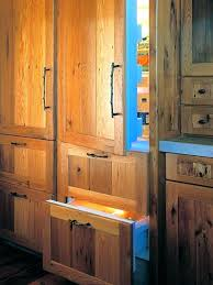 Lowes Cabinet Hardware Pulls by Kitchen Cabinets Kitchen Cabinet Knobs And Pulls Lowes Lowes