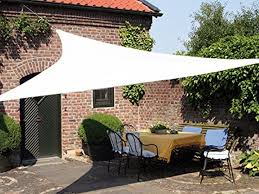Sail Canopy Awning Best 25 Sail Canopies Ideas On Pinterest Patio Shade Sails Sun