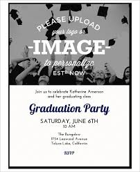 college graduation invitation college graduation invitations templates free musicalchairs