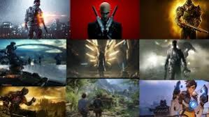 top 10 gaming intro templates free sony vegas pro 13 download