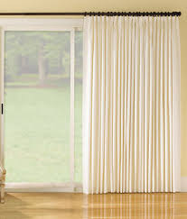 French Pleated Drapes Learn About Curtains Country Curtains