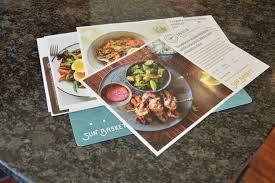 sun basket meal kits review digital trends