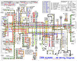 2002 bmw factory wiring diagrams wiring diagrams forbiddendoctor org