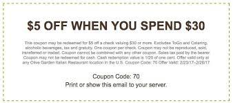 printable olive garden coupons olive garden coupons printable coupons in store coupon codes in