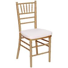 chiavari chairs rental miami gold chiavari chair for rent in miami broward palm
