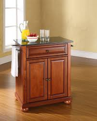 portable kitchen island interiors design