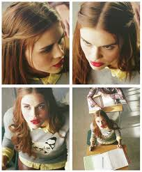 lydia martin hair 69 best lydia martin holland roden images on pinterest teen wolf