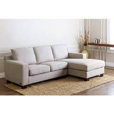 Small Sectional Sofa The 25 Best Small Sectional Sofa Ideas On Pinterest Small Flat