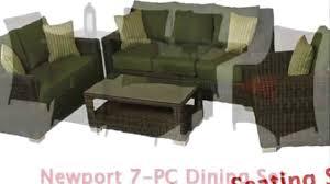 Patio Furniture In Orange CountyExtreme Backyard Designs Costa - Extreme backyard designs