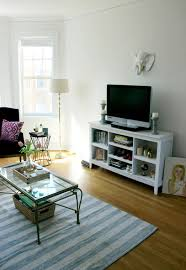 how to make space space saving decor tips wandeleur