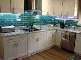 How To Install Kitchen Backsplash Kitchen Backsplash Unique How To Install Kitchen Backsplash