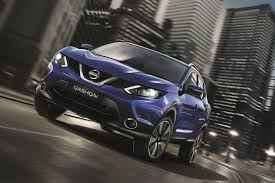 nissan qashqai automatic review 2017 nissan qashqai review video