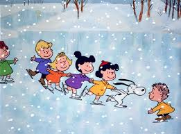 peanuts christmas soundtrack how the vince guaraldi trio s a brown christmas became