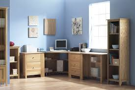 home office home office decor home offices